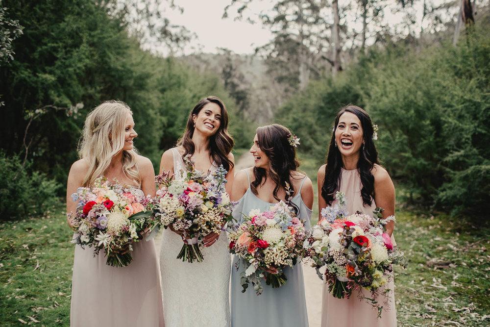 Yarra Valley wedding photographer-95.jpg