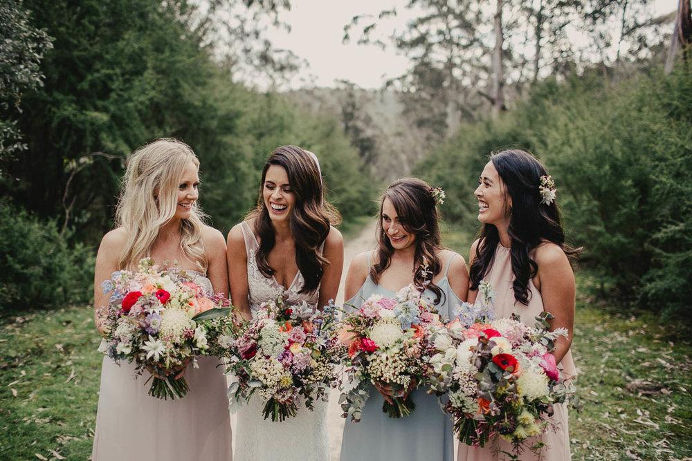 Yarra Valley wedding photographer-96.jpg