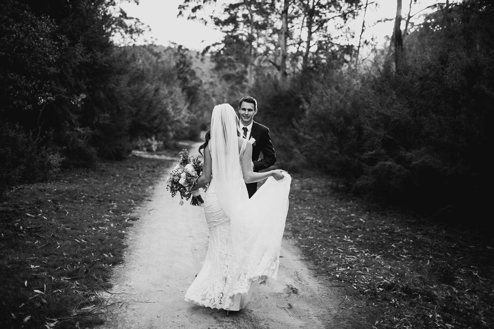 Yarra Valley wedding photographer-104.jpg