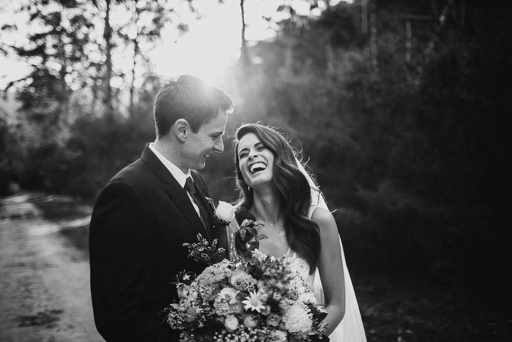 Yarra Valley wedding photographer-105.jpg