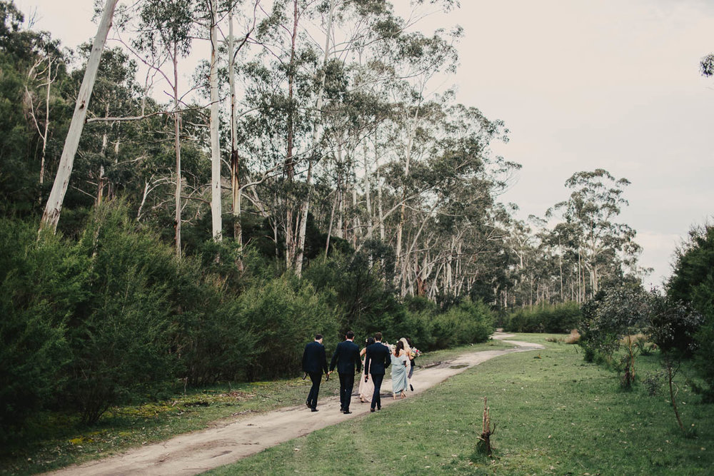 Yarra Valley wedding photographer-110.jpg