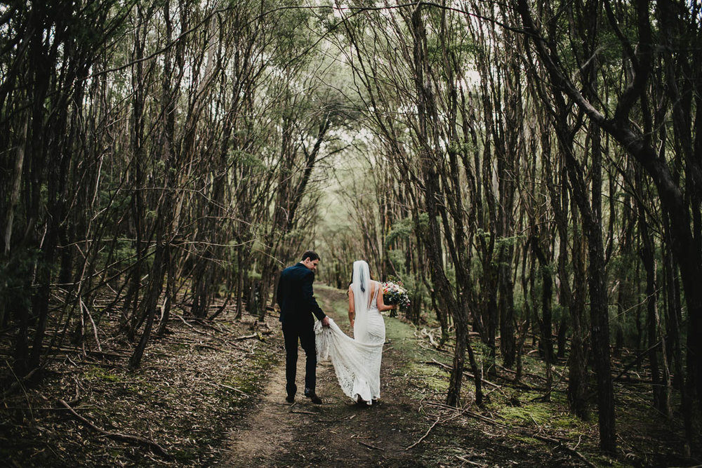 Yarra Valley wedding photographer-112.jpg