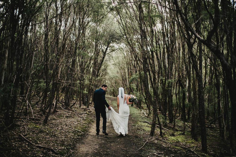 Yarra Valley wedding photographer-112.jpg