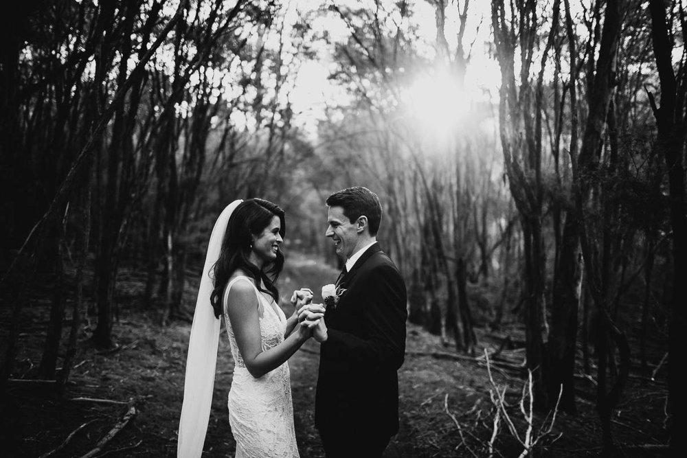 Yarra Valley wedding photographer-114.jpg