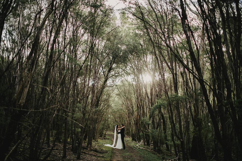 Yarra Valley wedding photographer-115.jpg