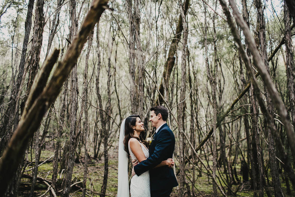 Yarra Valley wedding photographer-117.jpg