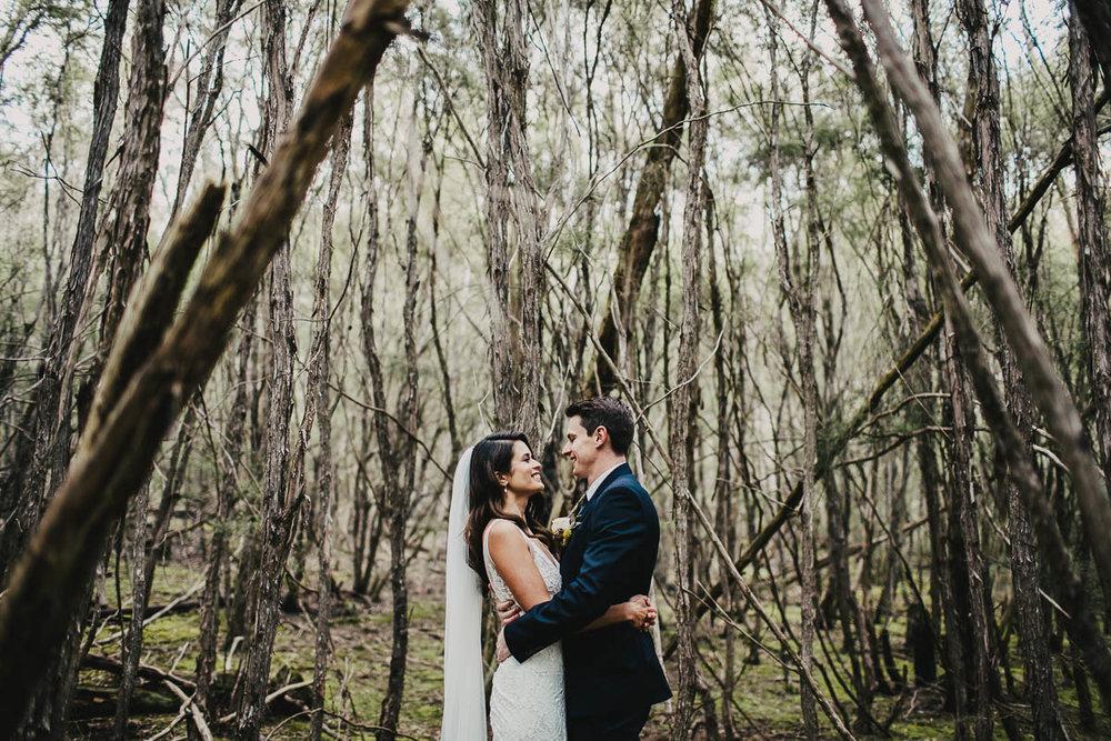 Yarra Valley wedding photographer-117.jpg