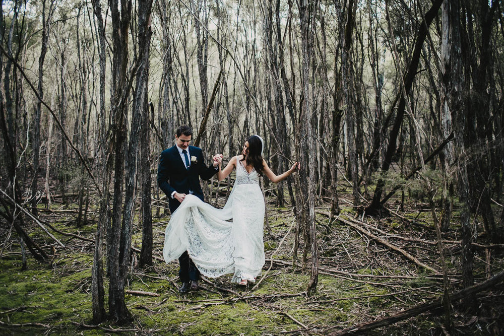Yarra Valley wedding photographer-118.jpg