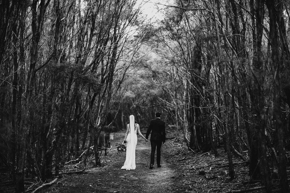 Yarra Valley wedding photographer-119.jpg