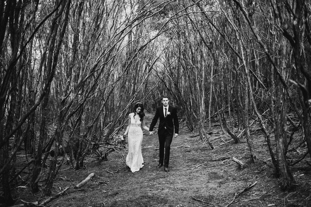 Yarra Valley wedding photographer-120.jpg