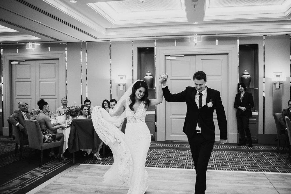 Yarra Valley wedding photographer-127.jpg