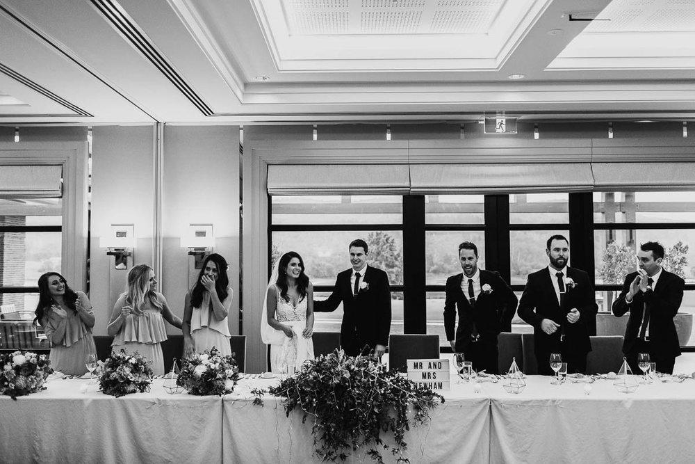 Yarra Valley wedding photographer-128.jpg