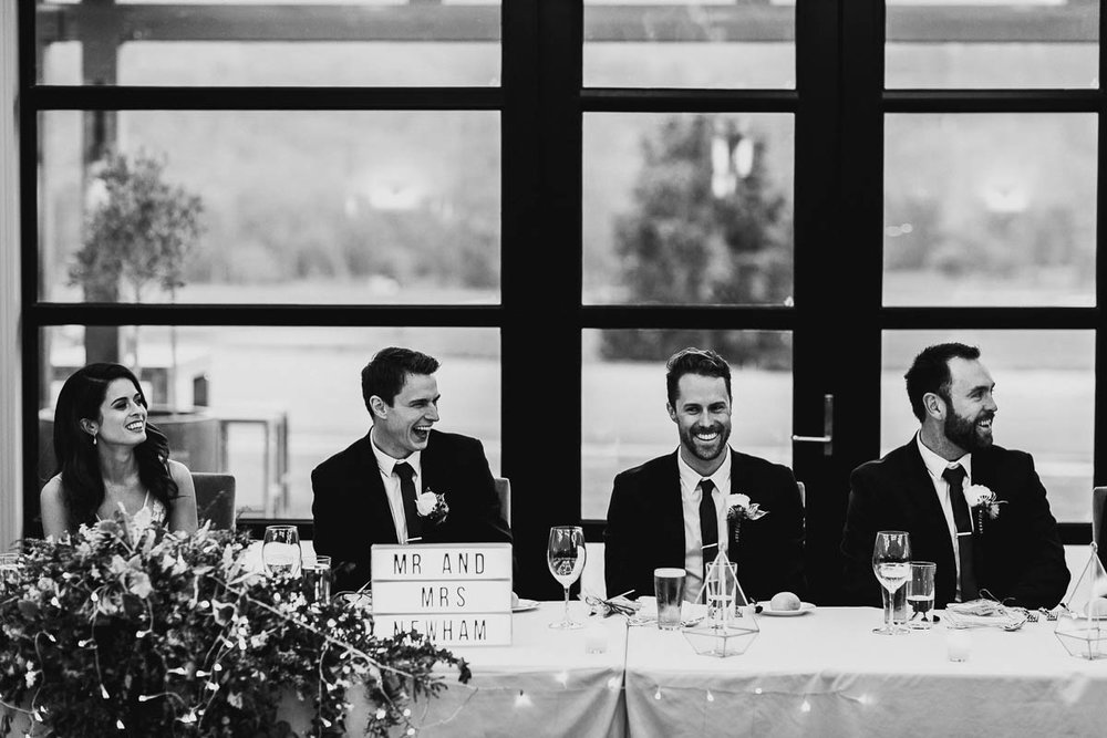 Yarra Valley wedding photographer-130.jpg