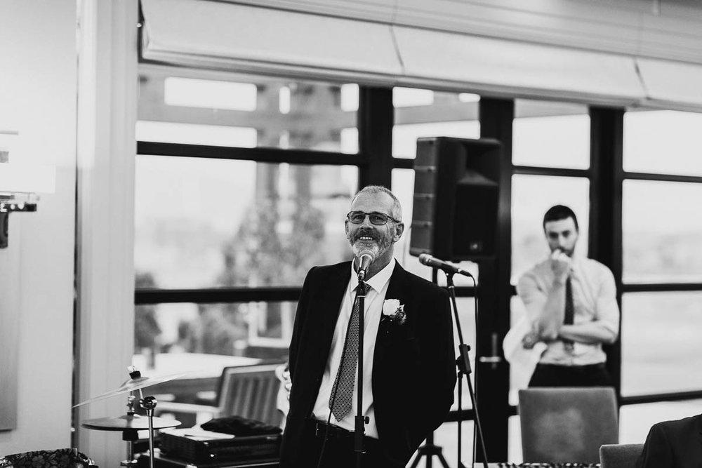 Yarra Valley wedding photographer-131.jpg