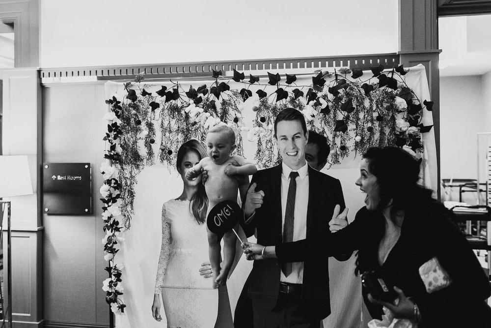 Yarra Valley wedding photographer-134.jpg
