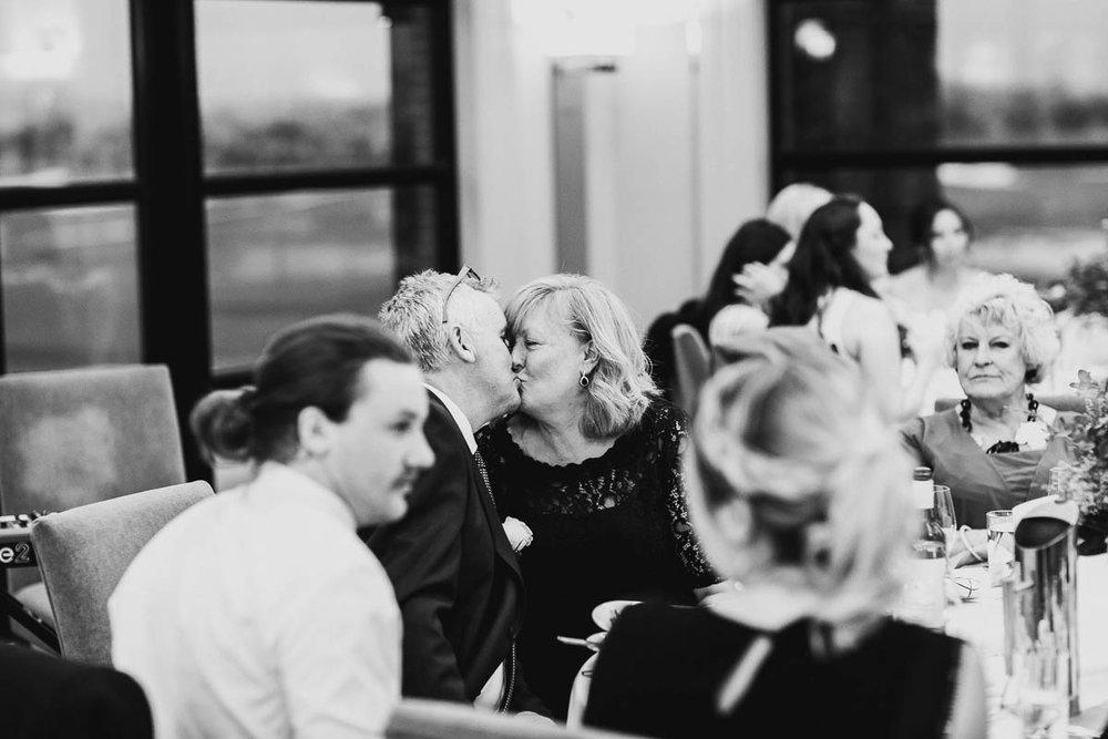 Yarra Valley wedding photographer-135.jpg