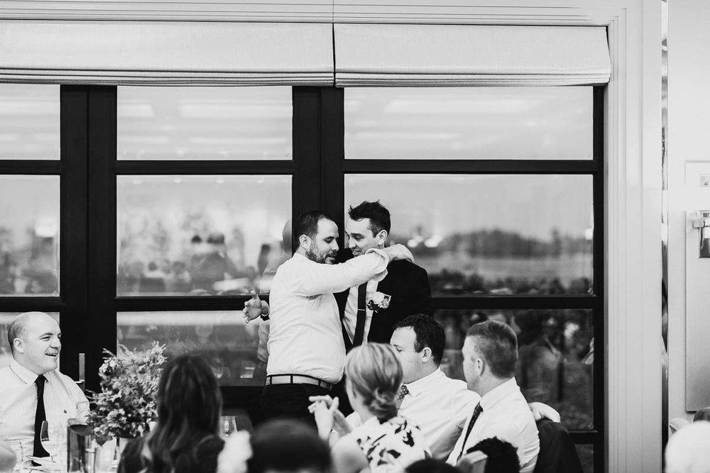 Yarra Valley wedding photographer-136.jpg