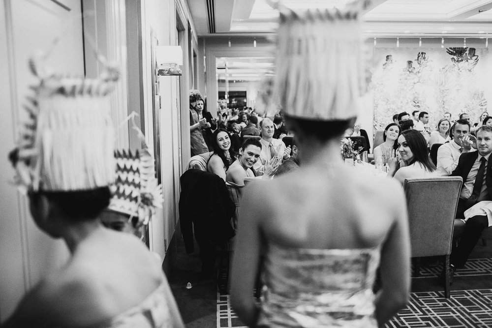 Yarra Valley wedding photographer-140.jpg