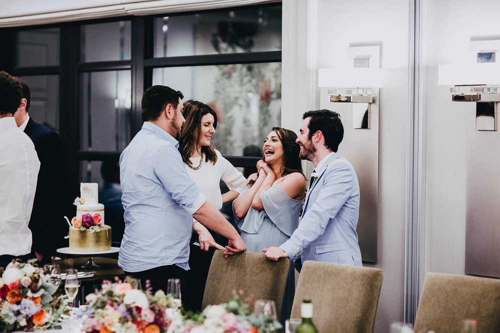 Yarra Valley wedding photographer-142.jpg