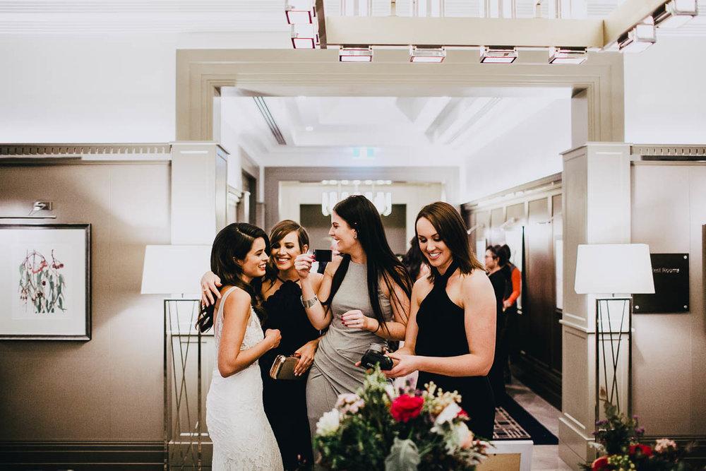 Yarra Valley wedding photographer-143.jpg