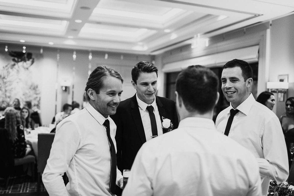 Yarra Valley wedding photographer-147.jpg