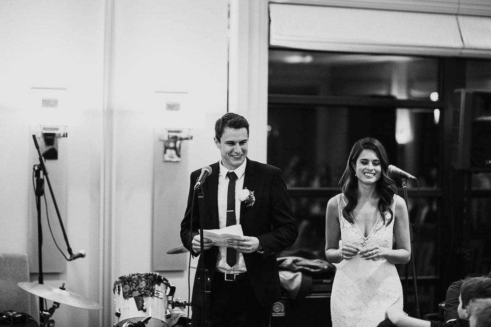 Yarra Valley wedding photographer-149.jpg