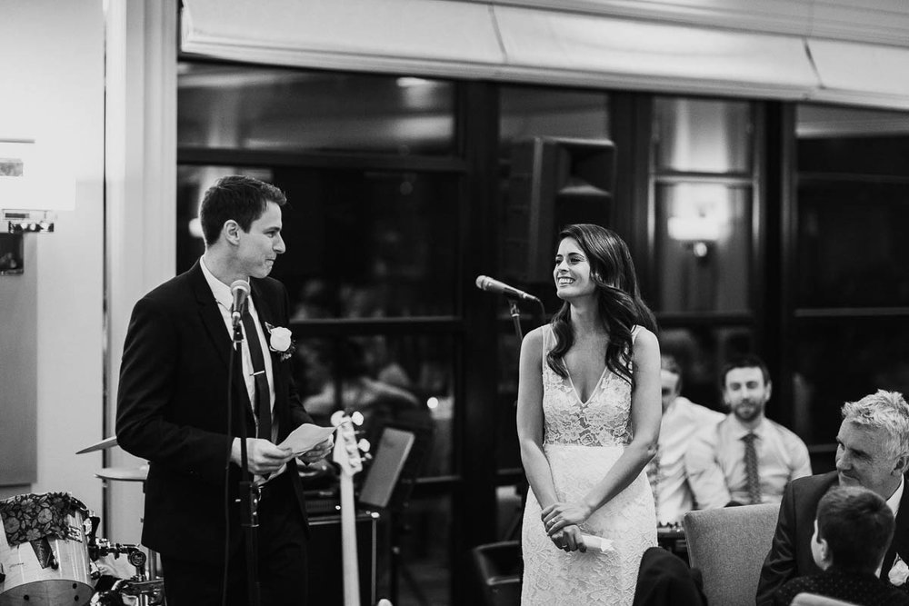 Yarra Valley wedding photographer-150.jpg