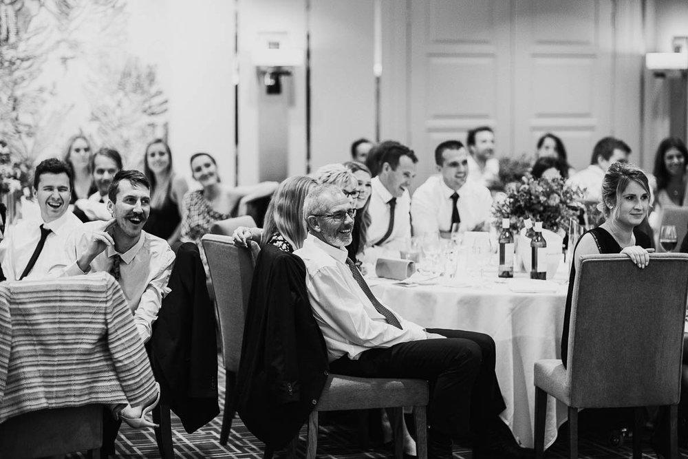 Yarra Valley wedding photographer-151.jpg