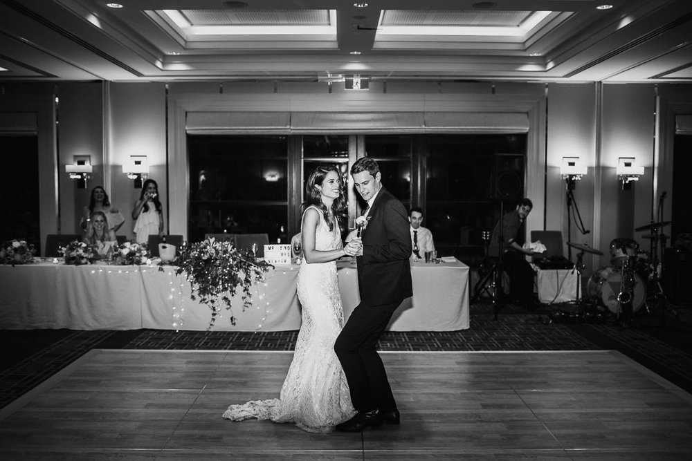 Yarra Valley wedding photographer-153.jpg
