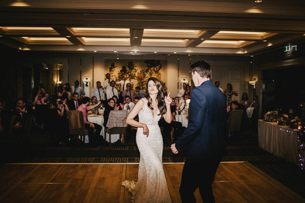 Yarra Valley wedding photographer-154.jpg
