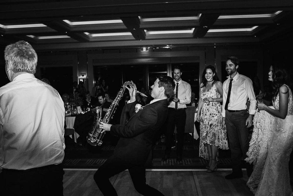 Yarra Valley wedding photographer-155.jpg