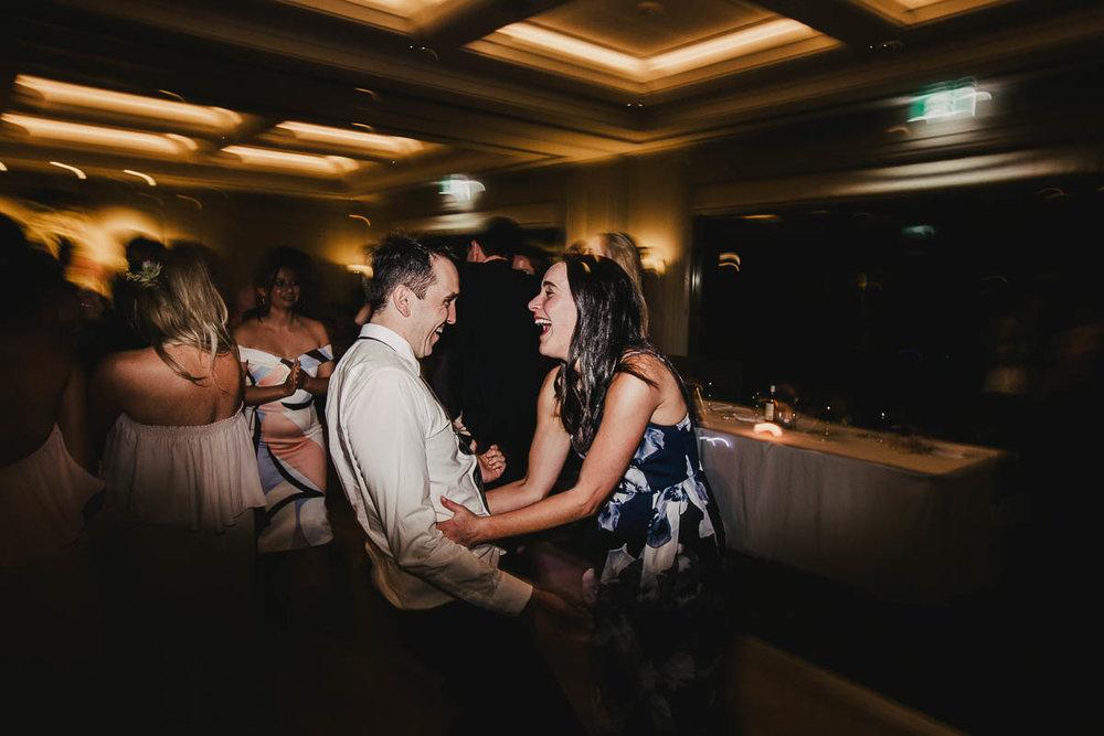 Yarra Valley wedding photographer-156.jpg