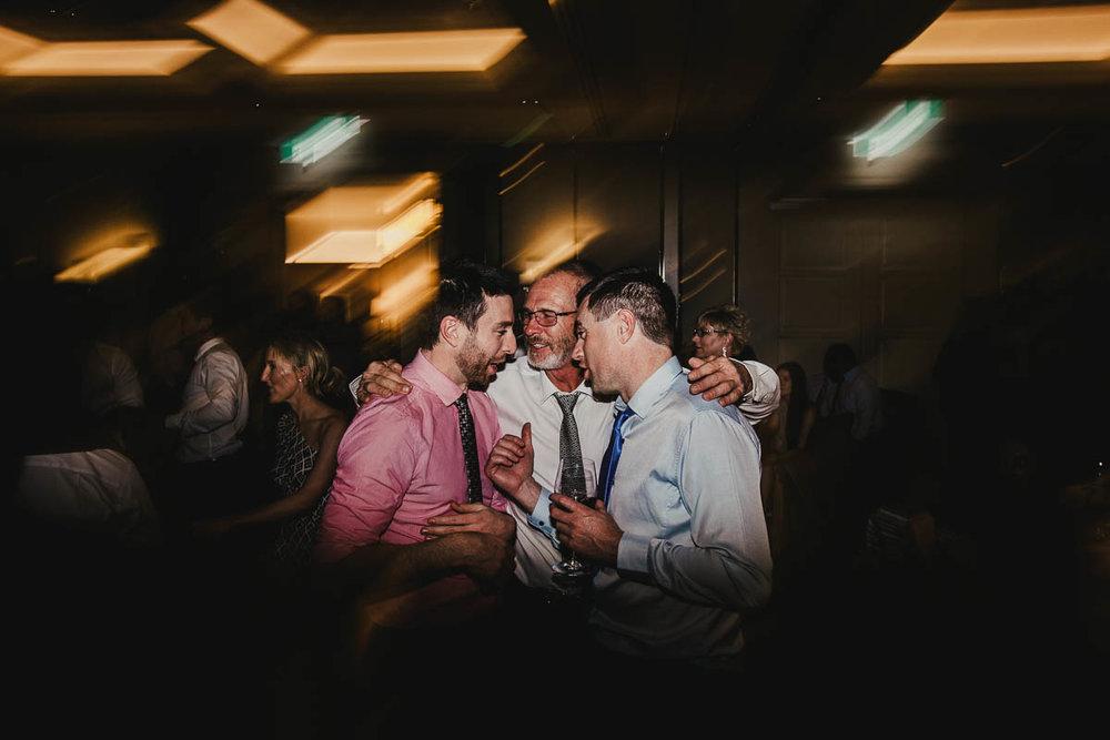 Yarra Valley wedding photographer-157.jpg