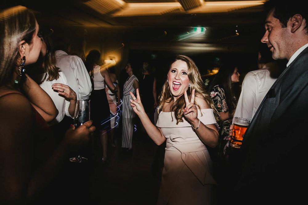Yarra Valley wedding photographer-158.jpg