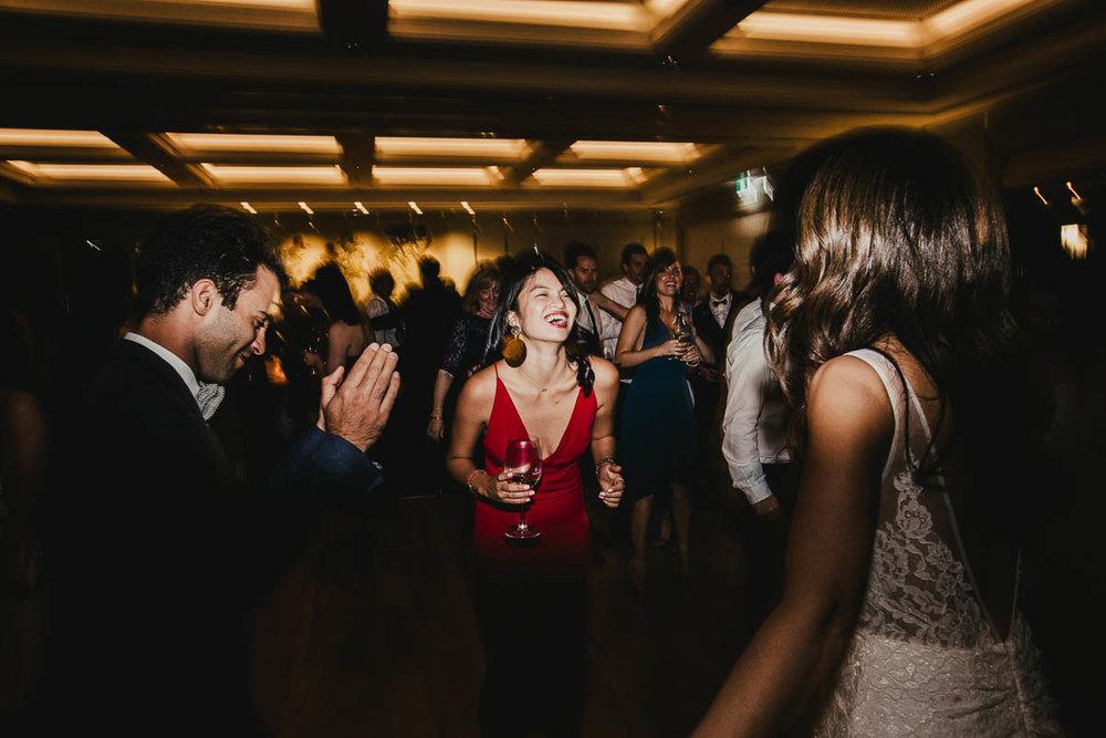 Yarra Valley wedding photographer-159.jpg
