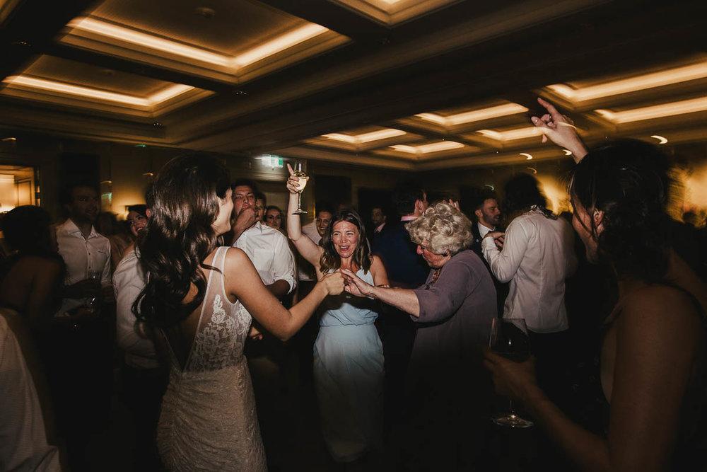 Yarra Valley wedding photographer-160.jpg
