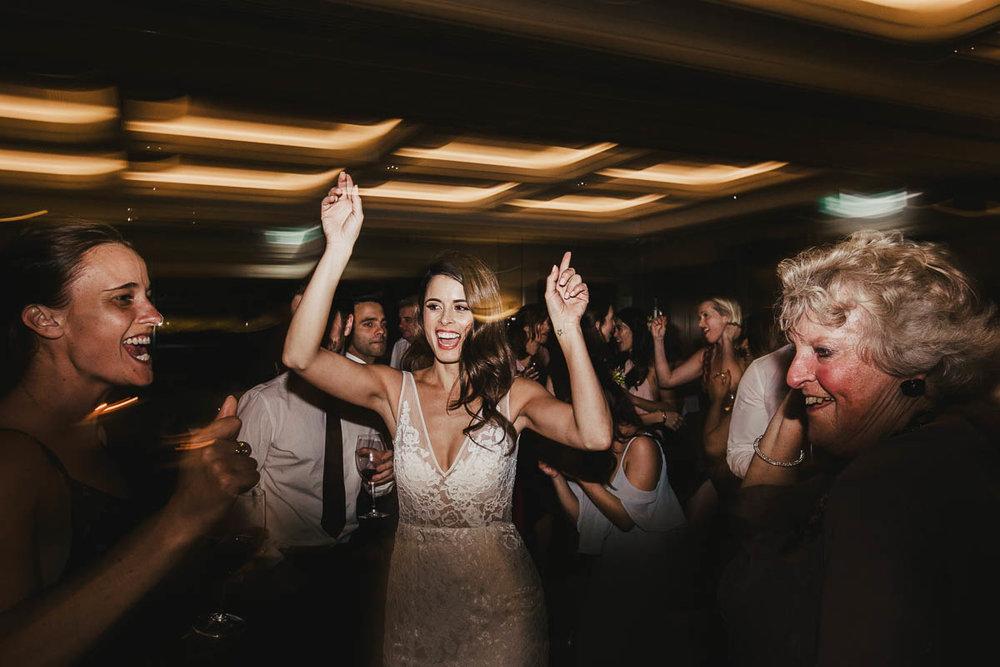 Yarra Valley wedding photographer-161.jpg