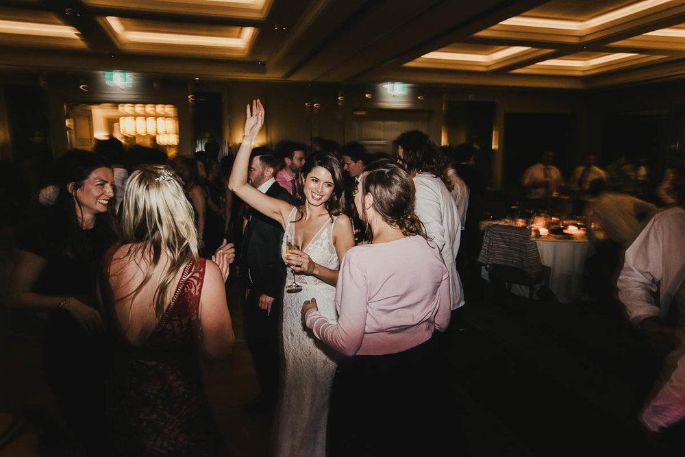 Yarra Valley wedding photographer-163.jpg