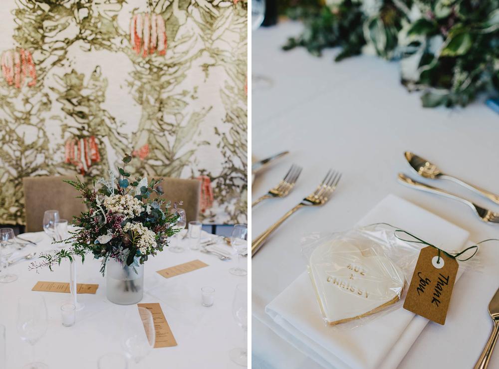 Yarra Valley wedding photographer hz.jpg