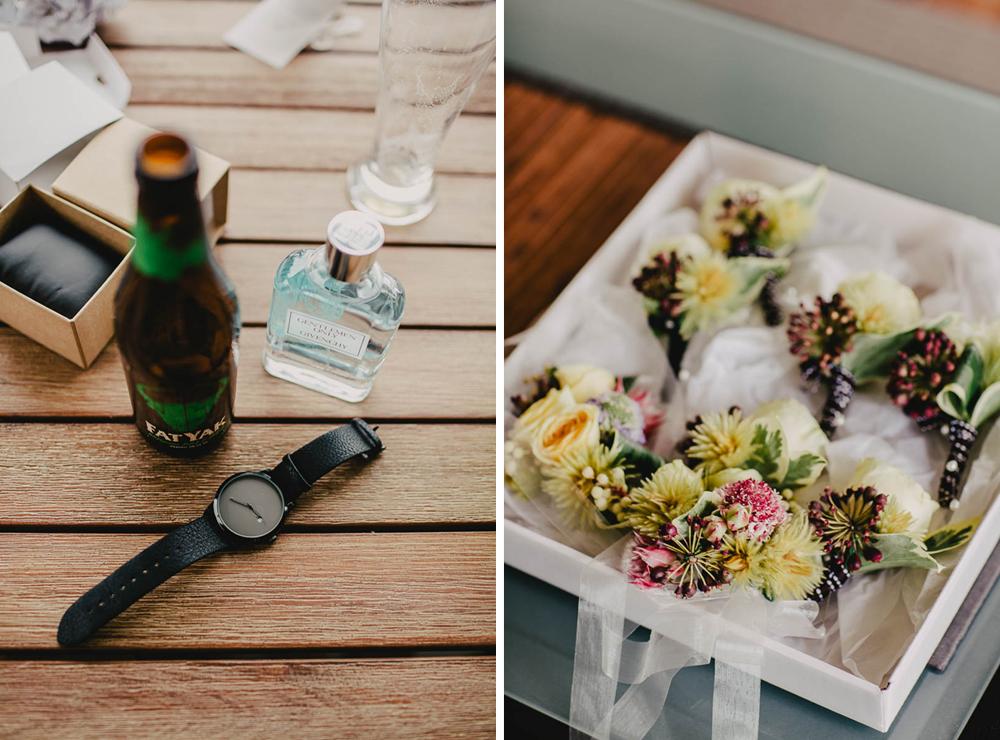 Yarra Valley wedding photographer hz3.jpg