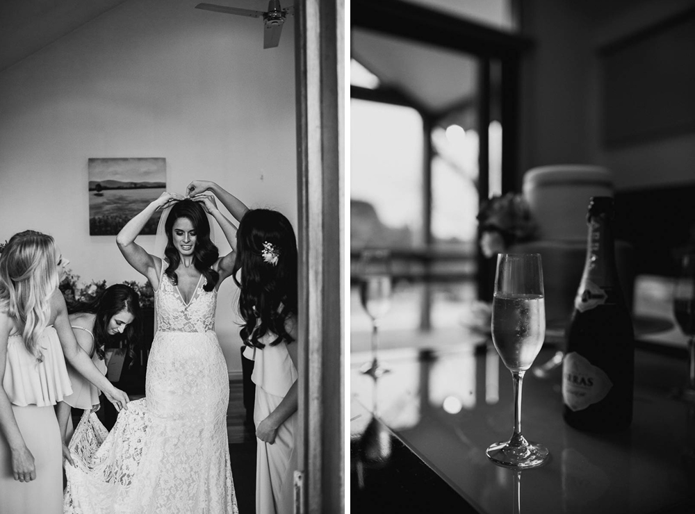Yarra Valley wedding photographer hz5.jpg