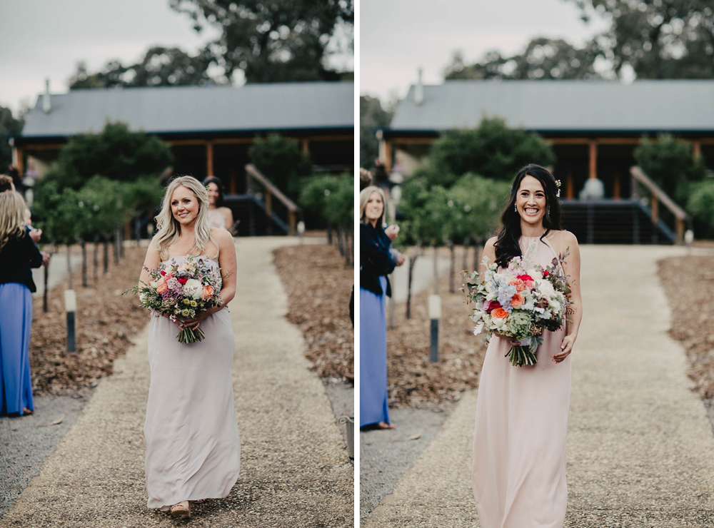 Yarra Valley wedding photographer hz6.jpg