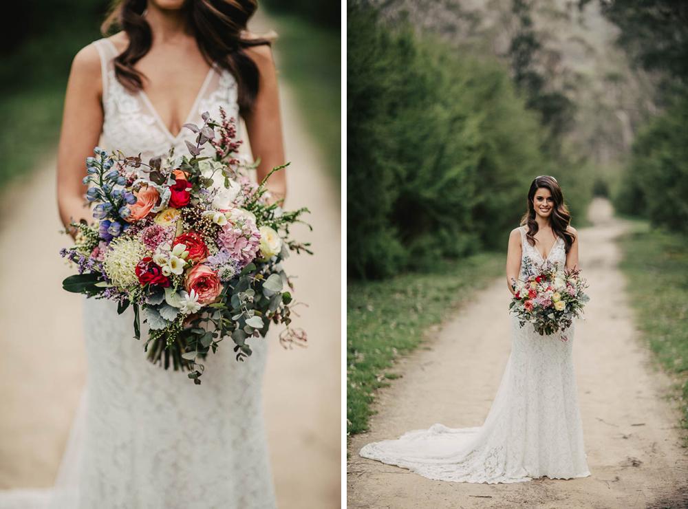 Yarra Valley wedding photographer hz7.jpg
