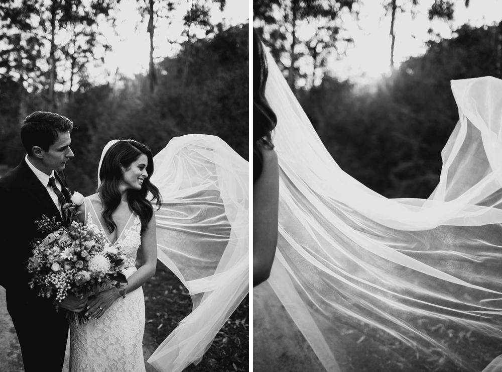 Yarra Valley wedding photographer hz9.jpg