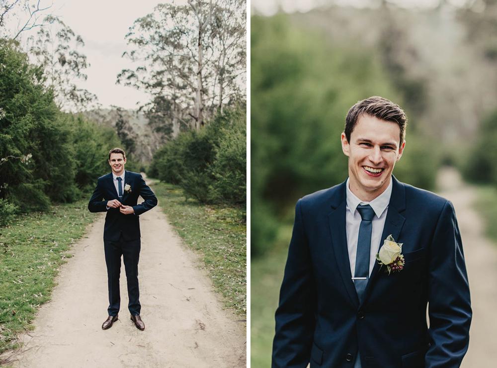 Yarra Valley wedding photographer hz8.jpg