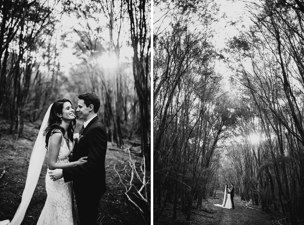 Yarra Valley wedding photographer hz10.jpg