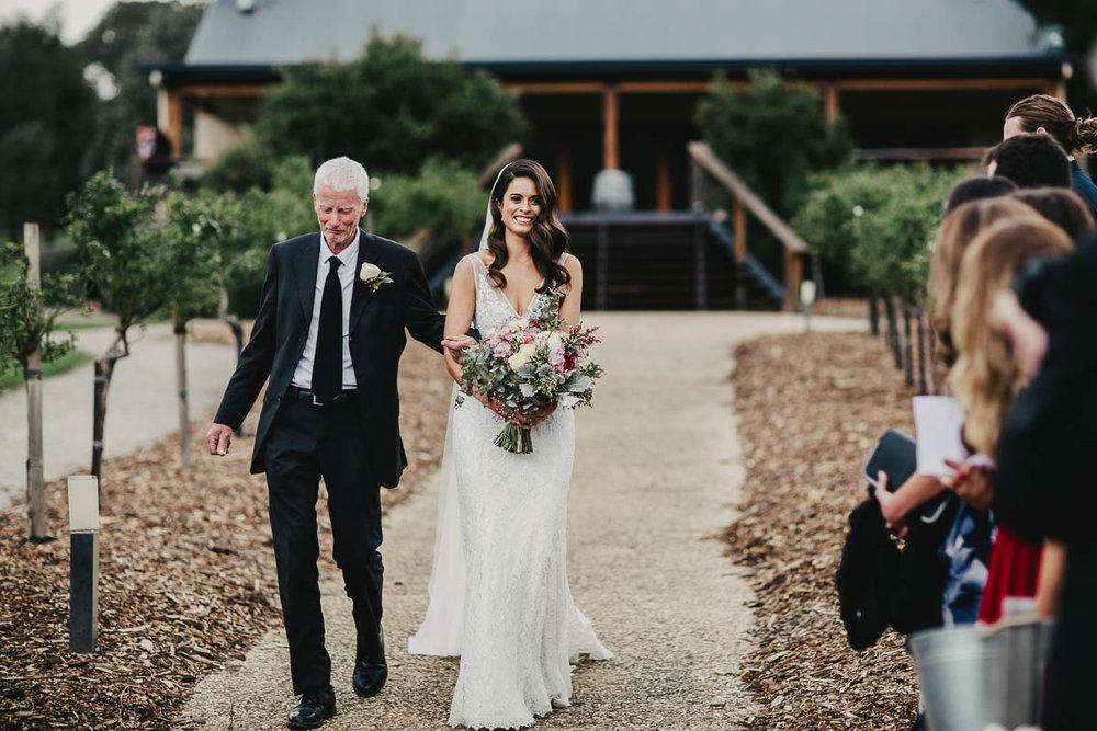 Yarra Valley wedding photographer-165.jpg