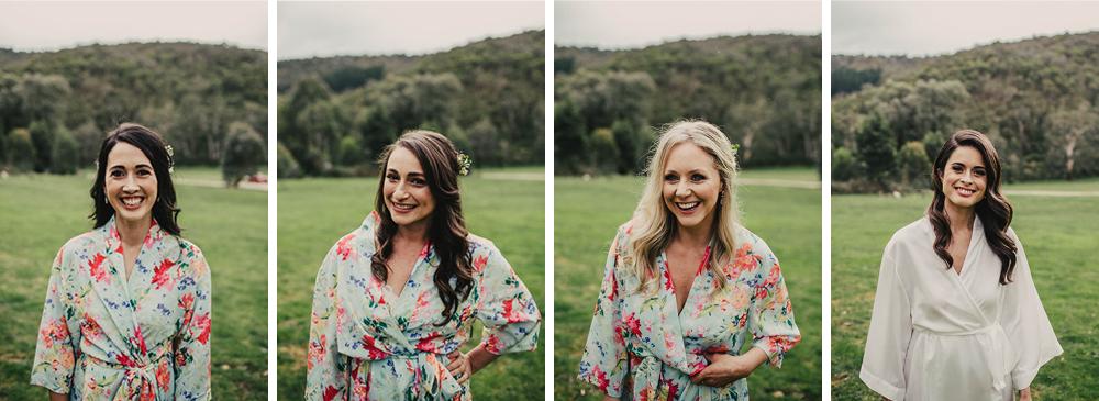 Yarra Valley wedding photographerx4.jpg