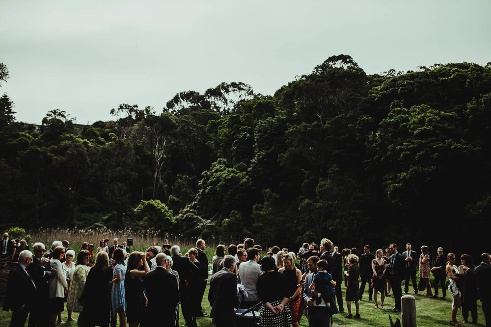 Wye River wedding photographer-40.jpg