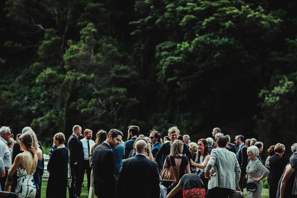 Wye River wedding photographer-43.jpg